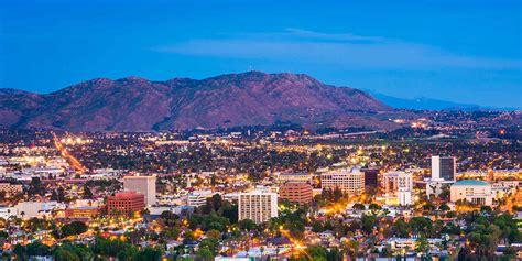 Inland Empire discover the inland empire visit california