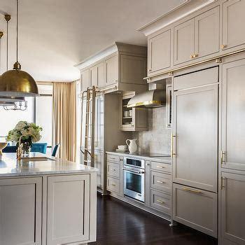 antique gray kitchen cabinets 2015 best auto reviews greige kitchen cabinets design ideas