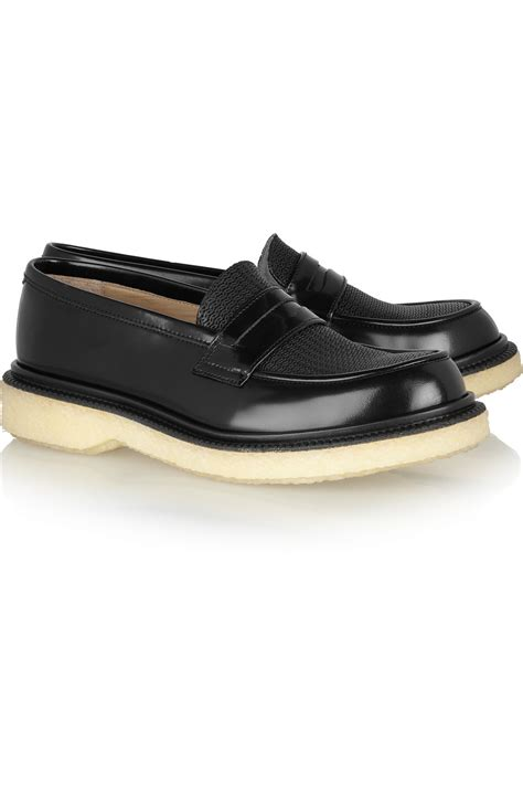 different types of loafers different types of loafers 28 images types of mens