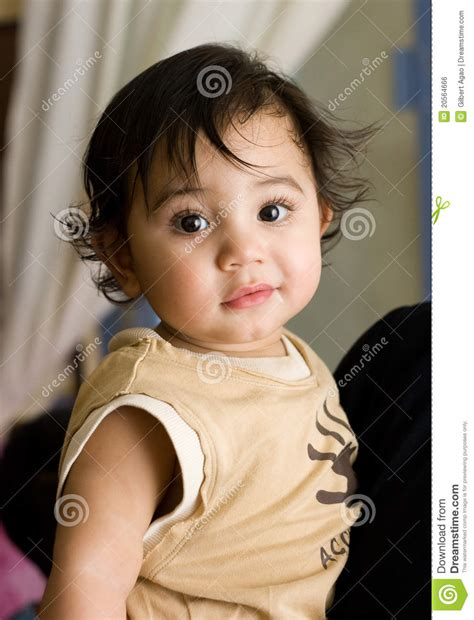 cute boy royalty free stock photography image 26641147 cute boy stock photo image of philippines childhood