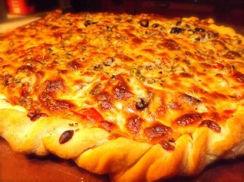 best pizza la best pizza search pizza