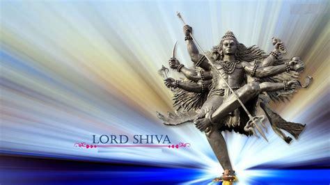 god themes pc magadheera shiva hindu god wallpaper