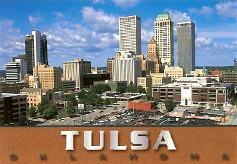 Tulsa Search Tulsa Ok Volleywood