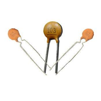 ceramic capacitor 103 disc 103 ceramic capacitor buy ceramic capacitor ceramic capacitor 22p 103 ceramic capacitor