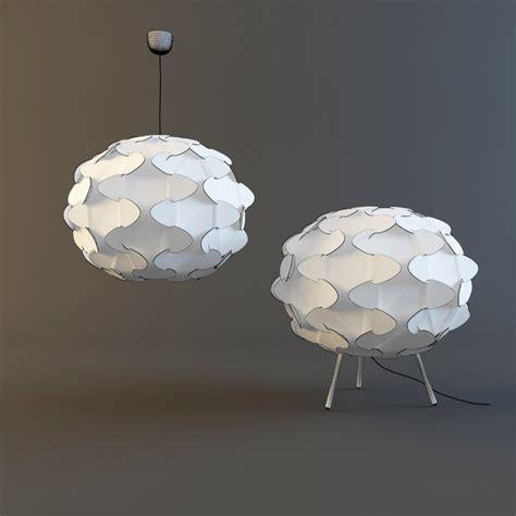 Ikea Fillsta best lighting ikea l inspiration fillsta images on