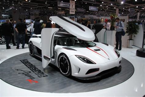 koenigsegg wallpaper 2017 2014 koenigsegg agera r wallpapers 2017 2018 cars pictures