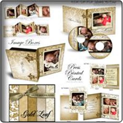 coffee table book templates 1000 images about photoshop collage on