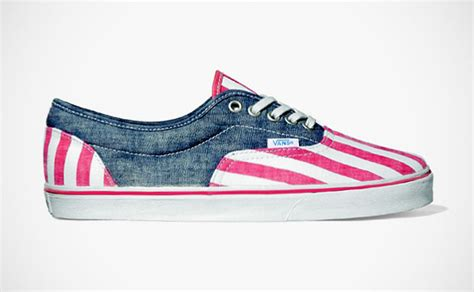 Vans California Navy Motif vans california lo pro washed stripe le site de la sneaker