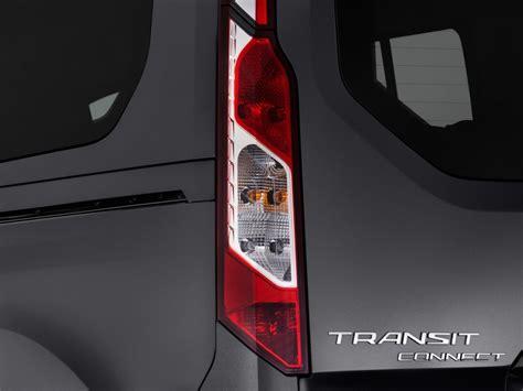 ford transit connect rear top third brake light l image 2016 ford transit connect wagon 4 door wagon lwb