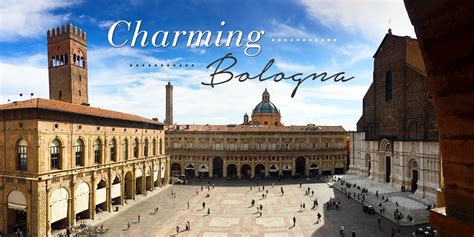 italy travel guide the real travel guide with stunning pictures from the real traveler all you need to about italy books bologna guide and tips charming authentic bologna jejak