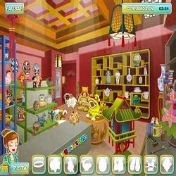 giochi di da decorare giochi di decorare per ragazze giochi da decorare pagina 2