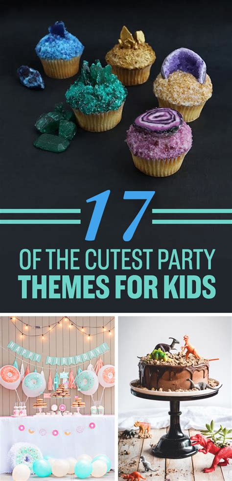 best buzzfeed ideas 17 completely awesome ideas for or adults