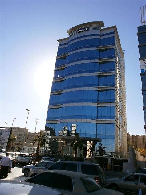 Kpmg Nyc Office by Kpmg Office Riyadh Saudi Ar Kpmg Office Photo