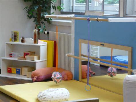 montessori en casa el b quarto montessoriano decorando quartos para crian 231 as