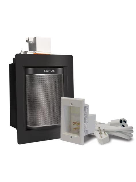 sonos play 1 bathroom power sonos play 1 wireless hi fi