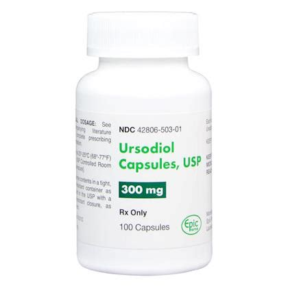ursodiol for dogs ursodiol for dogs cats liver gall bladder treatment 1800petmeds