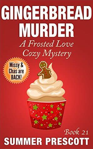 gingerbread and ghosts peridale cafe cozy mystery books gingerbread murder frosted cozy mystery 21 by