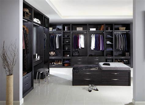 dress room bespoke luxury fitted dressing rooms designs handcrafted by strachan