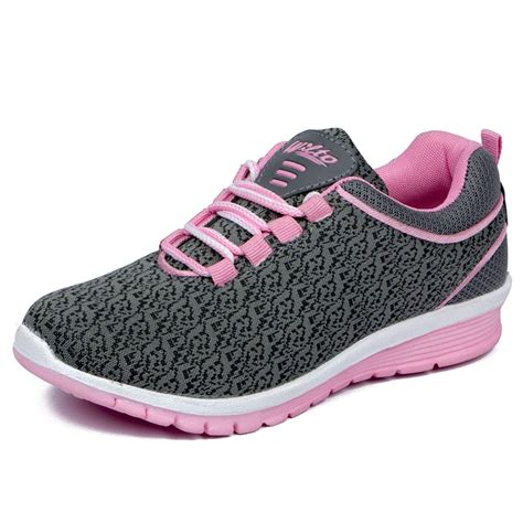 Sport Girly Shoes cheap reebok sports shoes buy gt off53 discounted