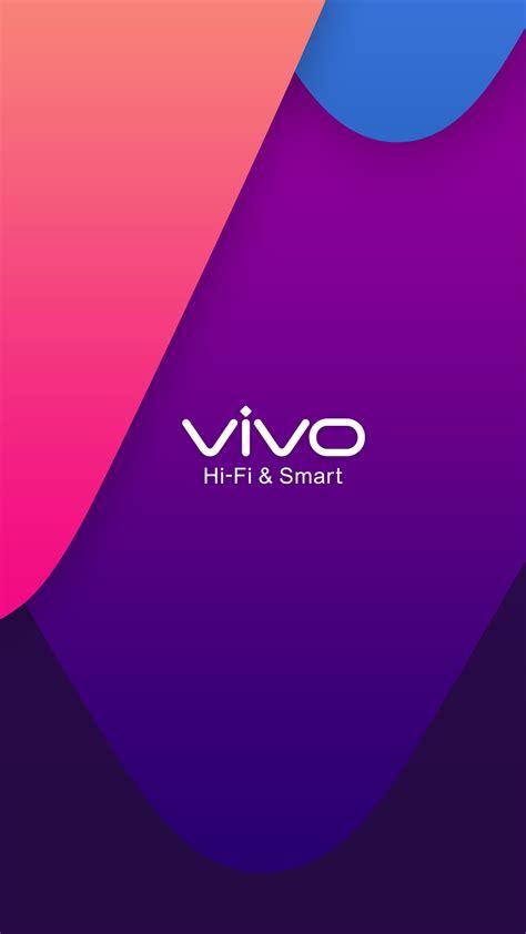 themes download vivo vivo xplay3s wallpaper android wallpapers free download