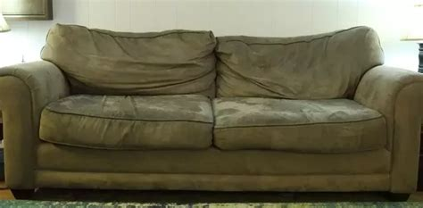 Best Way To Clean Microfiber Sofa by What Is The Best Way To Clean Microfiber Couches Quora