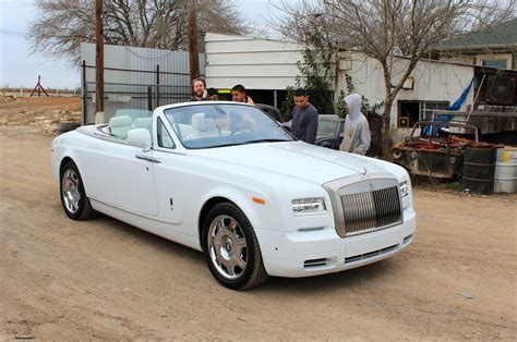 2016 rolls royce phantom msrp 2016 rolls royce phantom drophead coupe news reviews