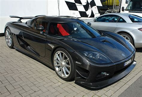 koenigsegg ccxr edition 2008 koenigsegg ccxr edition specifications photo