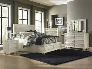 Cream Bedroom Furniture Sets Kane S Furniture Bedroom Furniture Collections