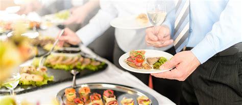 Event Catering celebrationshome celebrations