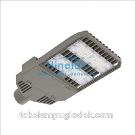 Lu Jalan Led 100 Watt lu jalan led 100 watt 220 volt