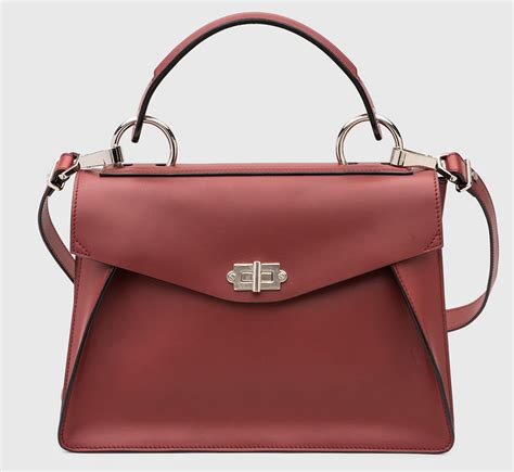 Other Designers Cheap Designer Chic Proenza Schouler Handbags by Other Brands Top Quality Designer Handbags Cheap Handbags