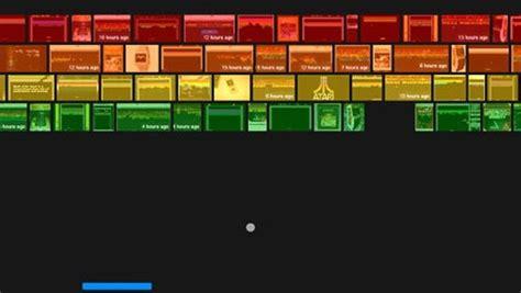 google images tetris the secret world of hidden games geek com