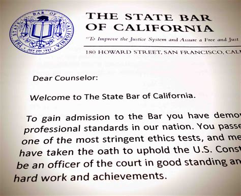 California State Bar Search Seltzerfontaine Top California Search And Recruiting