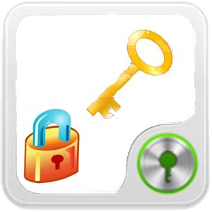 themes in lock and key golocker lock and key theme clipart best clipart best