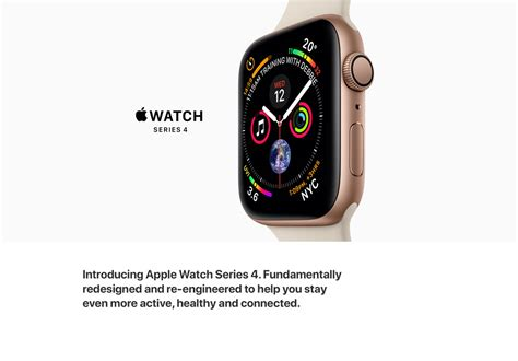 Apple Series 4 Features Reddit by Apple Series 4 Specs And Features Starhub Singapore