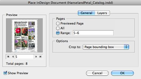 layout zones indesign creating shared layouts composition zone in indesign