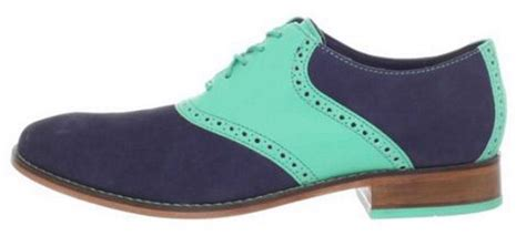 saddle oxford mens shoes mens shoes cole haan air colton saddle oxford leather
