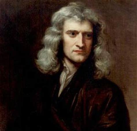 biography of isaac newton and his contribution biography sir isaac newton biography online