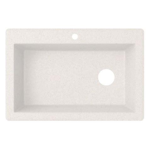Single Bowl Kitchen Sink Offset Drain ? Wow Blog
