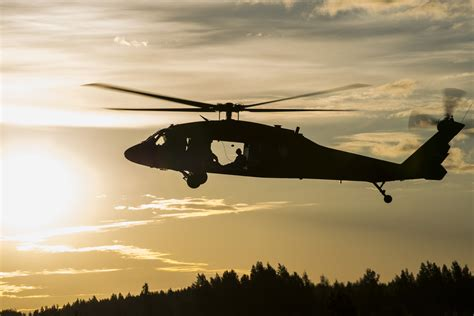 blackhawk helicopter ceiling sale to slovakia modern weapons