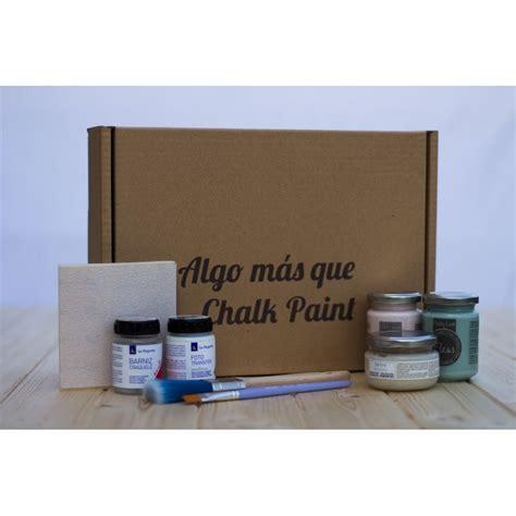 chalkboard paint o que é algo m 225 s que chalk paint