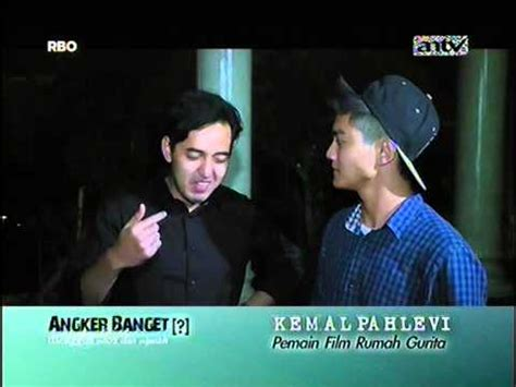 film horor indonesia rumah gurita angker banget eps horor lokasi syuting film rumah gurita