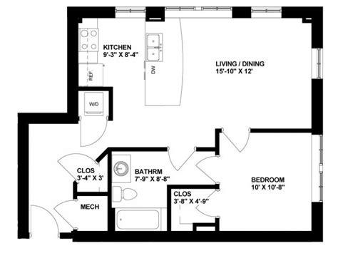 4 bedroom apartments in columbus ohio 4 bedroom apartments in columbus ohio best free home