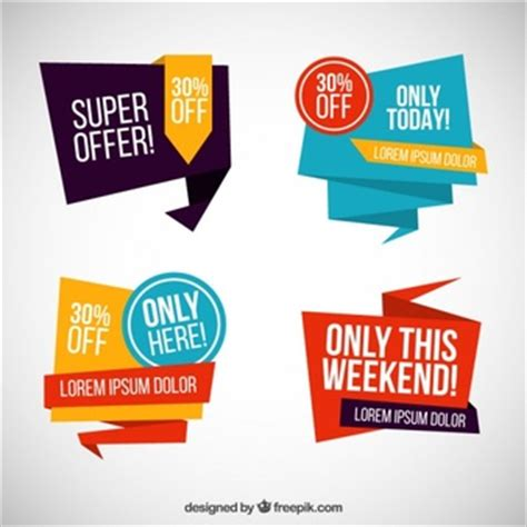 banner layout sle sale banner vectors photos and psd files free download