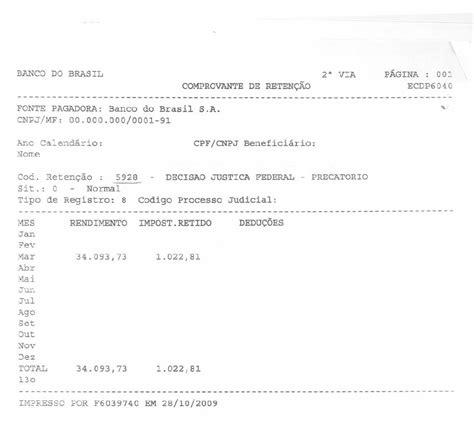 caixa economica extrato da habitao imposto de renda uni 227 o ter 225 que devolver ir cobrado no pagamento dos