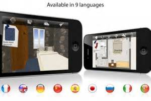 home design 3d by livecad for ipad download home 3d home design by livecad official website