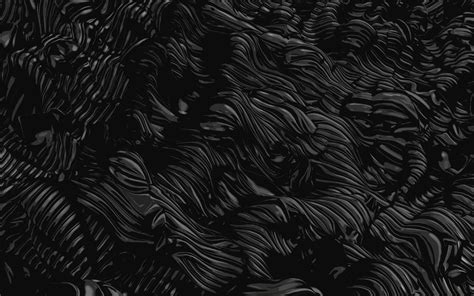 wallpaper zenfone black black abstract dark poster oil hd 4k wallpaper
