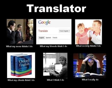 Meme Translator - 171 what i do 187 la nuova moda di facebook