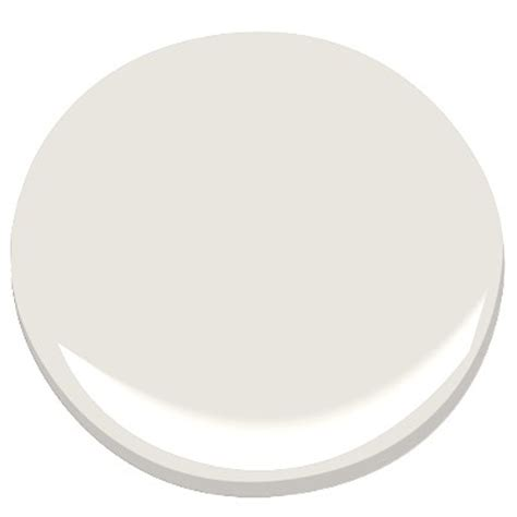 pearl 2108 70 paint benjamin pearl paint colour details