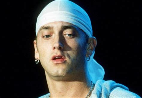 how to wear a dew rag with short hair redman i rank eminem up there with biggie and nas vladtv